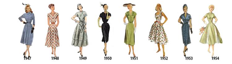 womens-fashion-history-23.png
