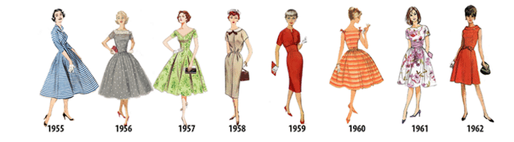 womens-fashion-history-24.png