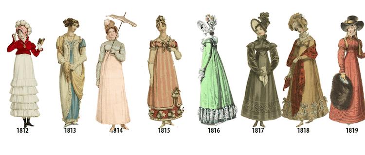 womens-fashion-history-5.png