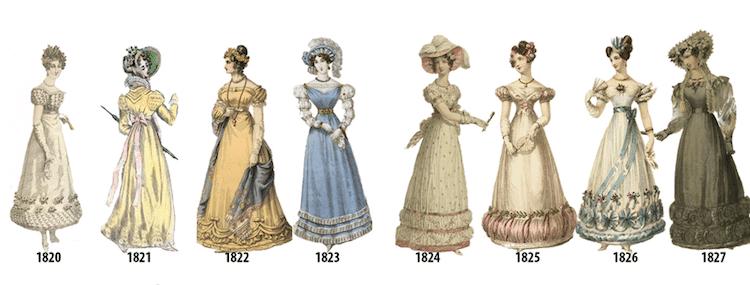 womens-fashion-history-6.png