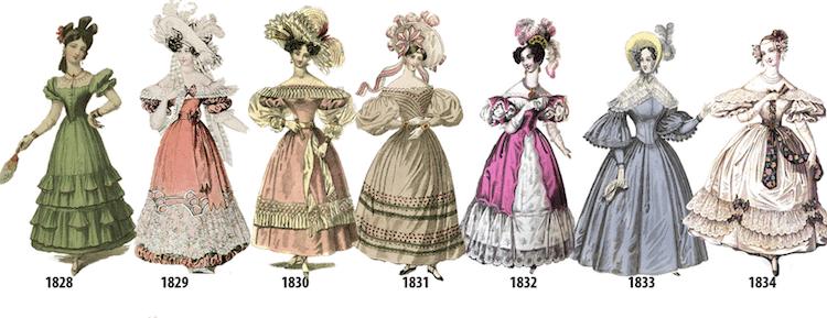 womens-fashion-history-7.png