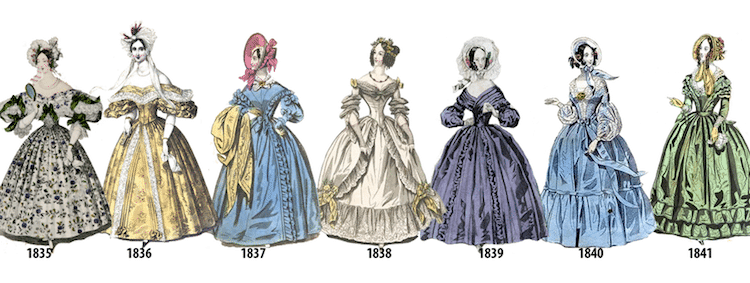 womens-fashion-history-8.png