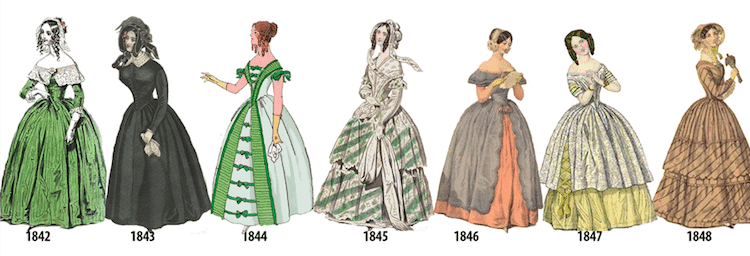 womens-fashion-history-9.png