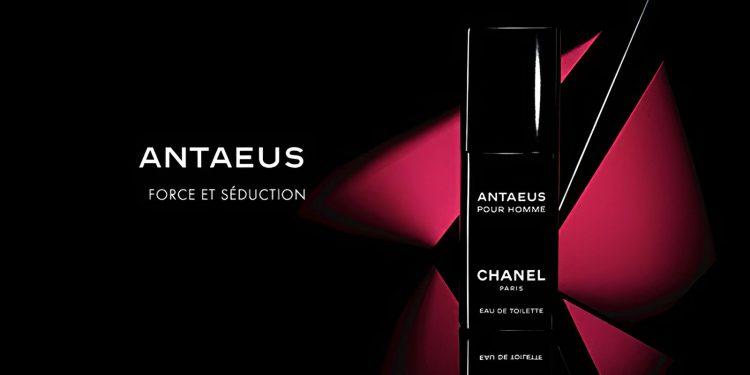 Chanel – Antaeus parfüm