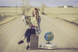 tatil, seyahat, yolculuk, ucuza bilet, gezgin