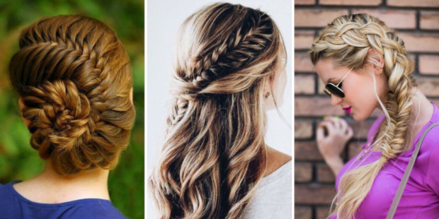 How to Make a Corn Braid? 5 Creative Corn Braids Styles That Are Easy To Make
