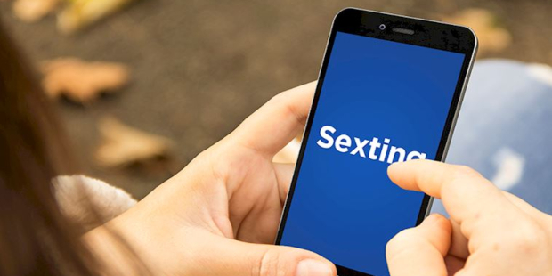 telefon seksi