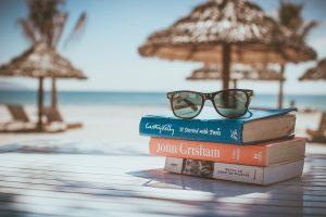 tatil, seyahat, yolculuk, ucuza bilet, tatil kitabı