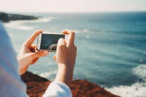 telefon, seyahat, ekonomik, ucuz, tatil