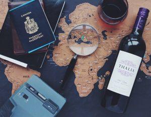 tatil, seyahat, yolculuk, ucuza bilet