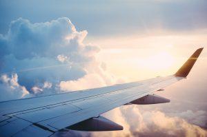 uçak, ucuza bilet, seyahat, yolculuk