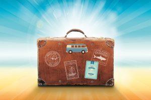 tatil, seyahat, yolculuk, ucuza bilet, havayolları, bagaj, valiz