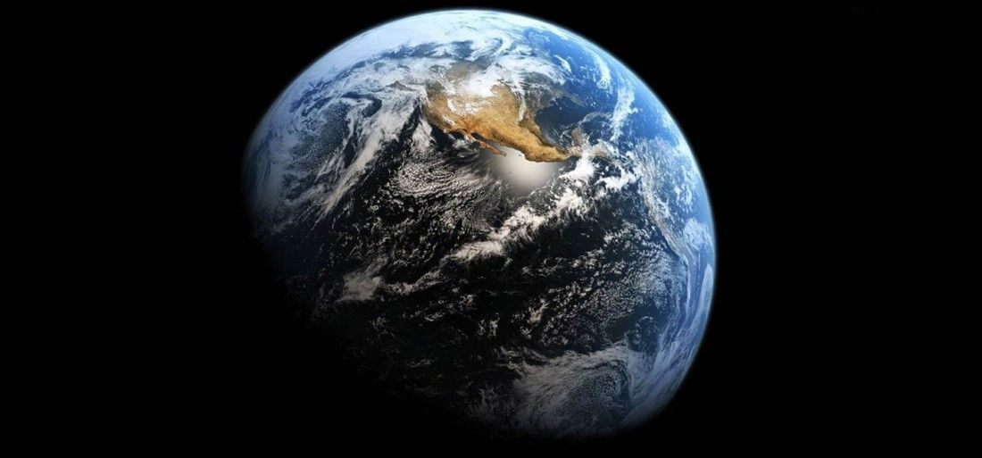 Gunes Sistemi Icerisinde Bulunan Gezegenler Ve Ozellikleri