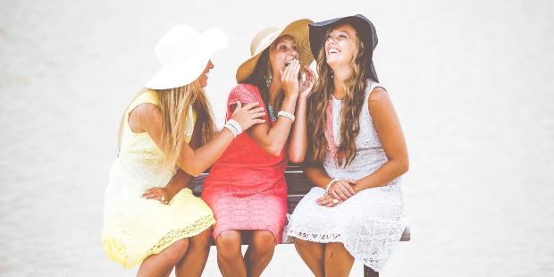 5 Adımda Arkadaşlarınızla Unutulmaz Bir Tatil Planlamanın Yolları