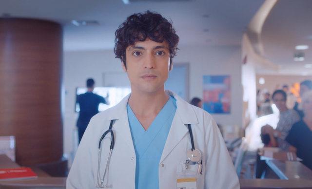 mucize doktor doktor ela