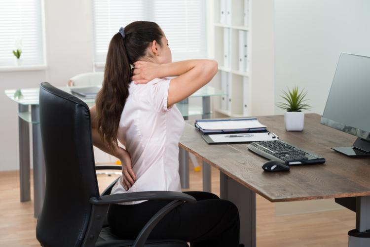 İnsan-Sağlığına-Zararlı-12-Alışkanlık-Nedir