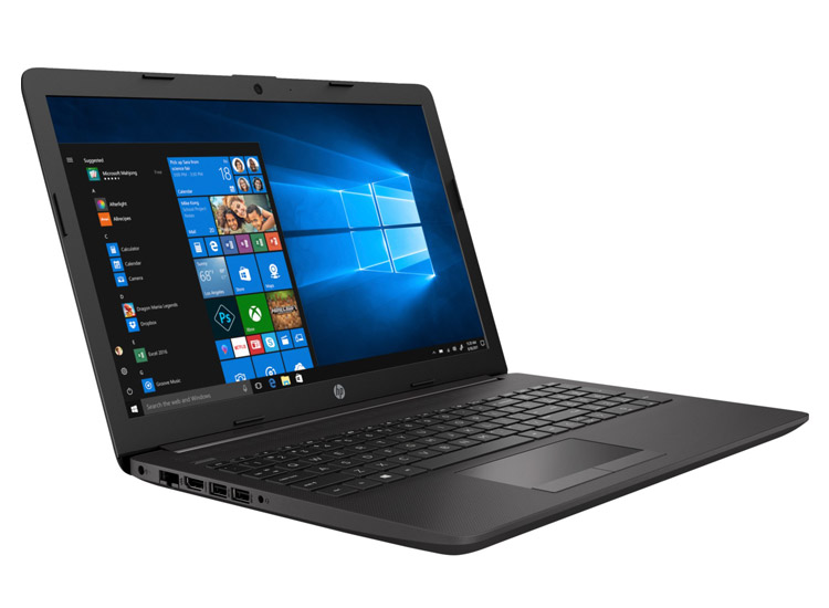 HP 250 G7 6MQ83EA2 Laptop