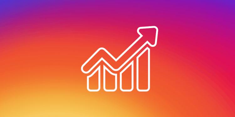 Instagram Profili Büyütmek İçin Faydalı 10 Adım