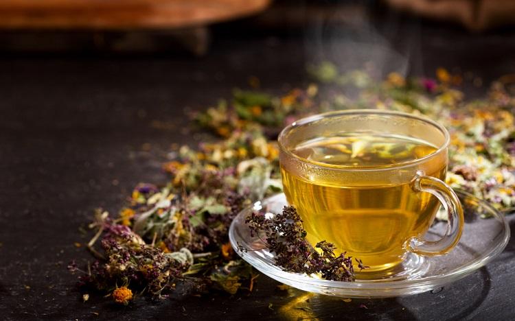kış çayı ile ilgili görsel sonucu