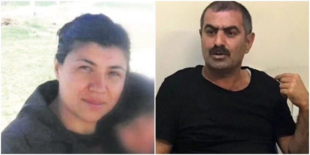 Emine Bulut'un Katili Fedai Varan Hakim Karşısında: Davaya Dair Tüm Detaylar