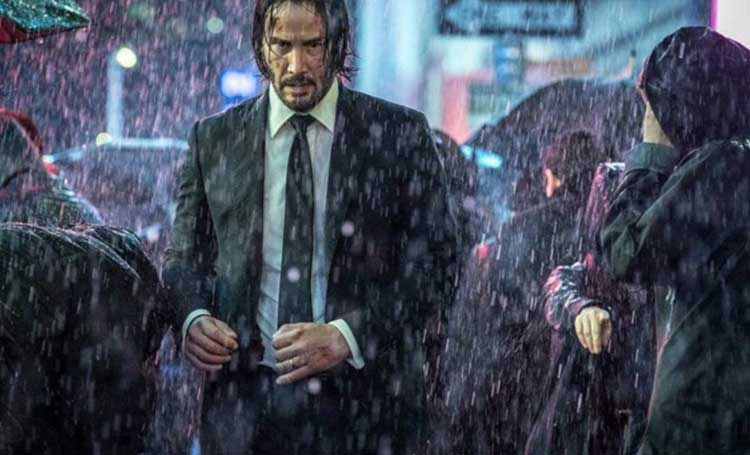 2019 en iyi filmler john wick 3 filmi
