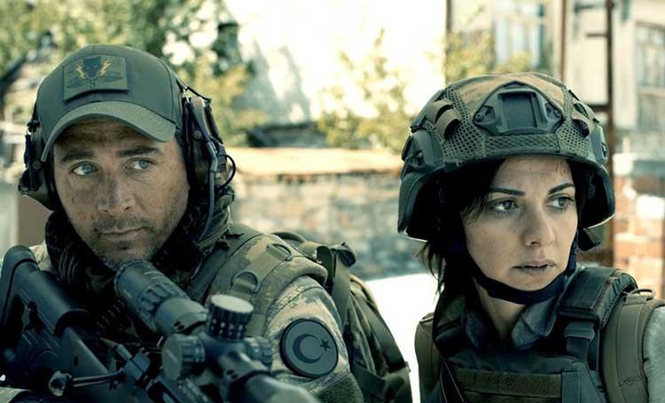 en çok izlenen türk filmleri dağ 2 filmi