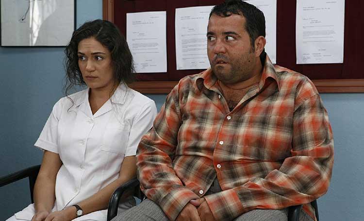 en çok izlenen türk filmleri eyvah eyvah 2 filmi