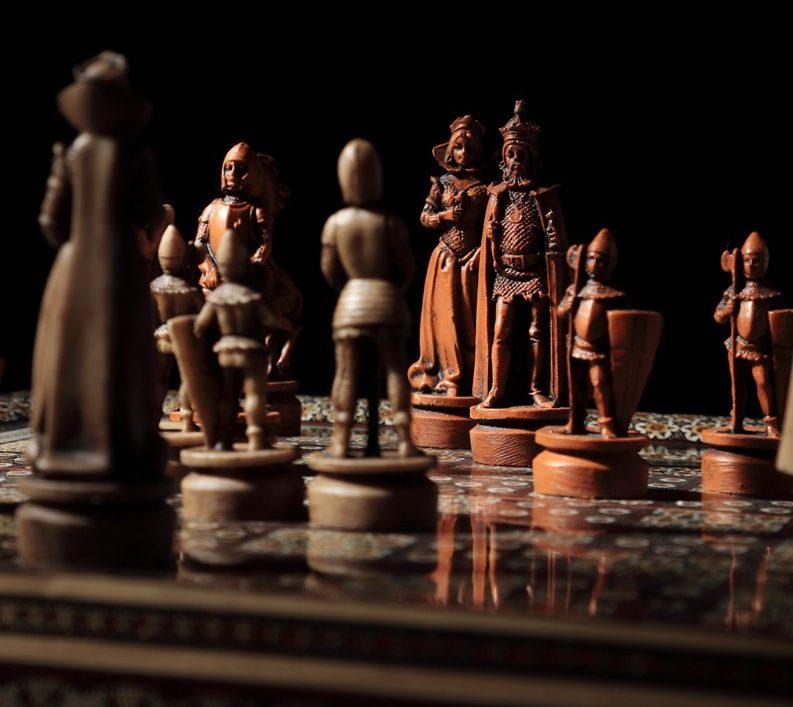 satrançmüzesi