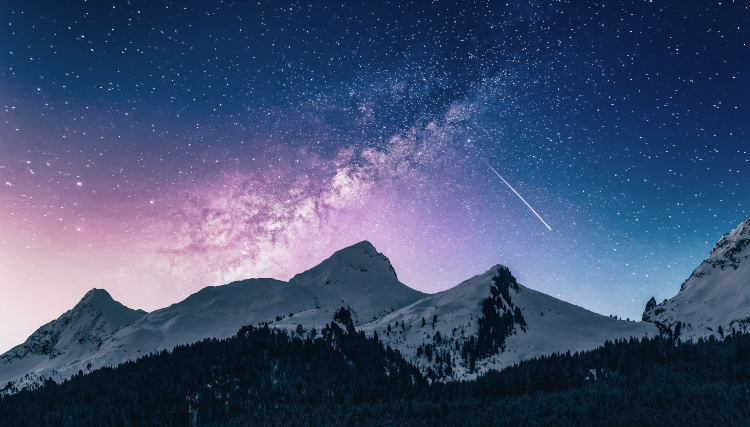 kozmik bağ
