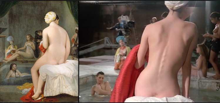 la-petite-baigneuse-intérieur-de-harem-tablosu-resmi-passion-filmi-resim