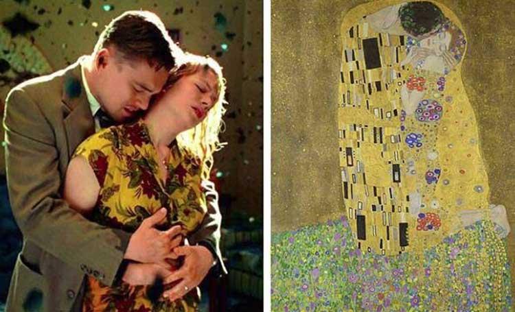 shutter-island-filmi-the-kiss-tablosu-resmi-zindan-adasi-opucuk