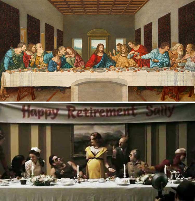 the-last-supper-tablosu-da-vinci-the-watchmen-filmi-resim