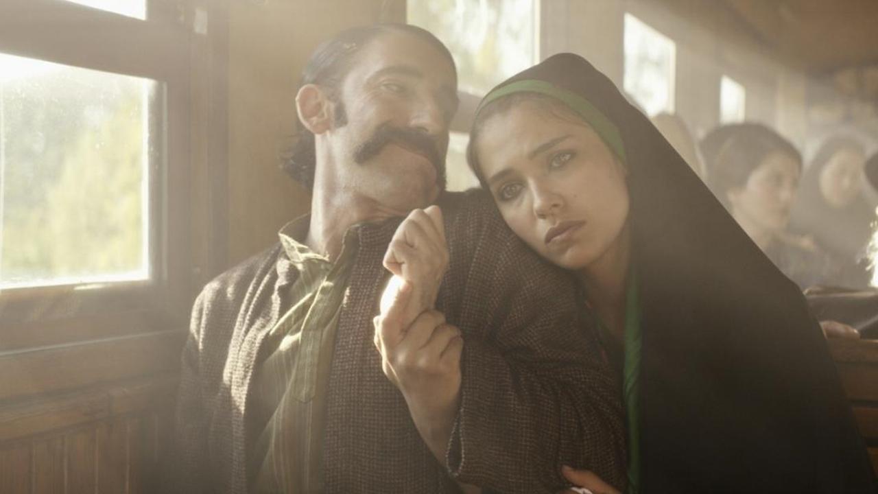 mucize 2 aşk en iyi türk filmleri 2019