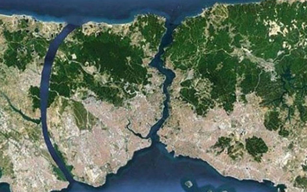 Kanal İstanbul