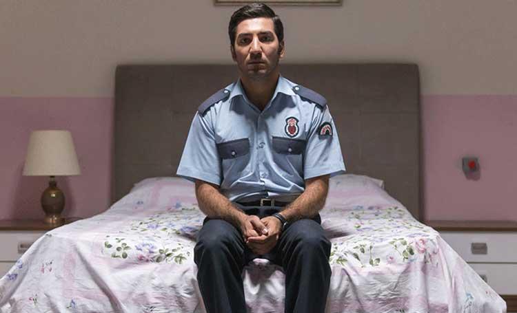 2019 en iyi türk filmleri görülmüştür filmi