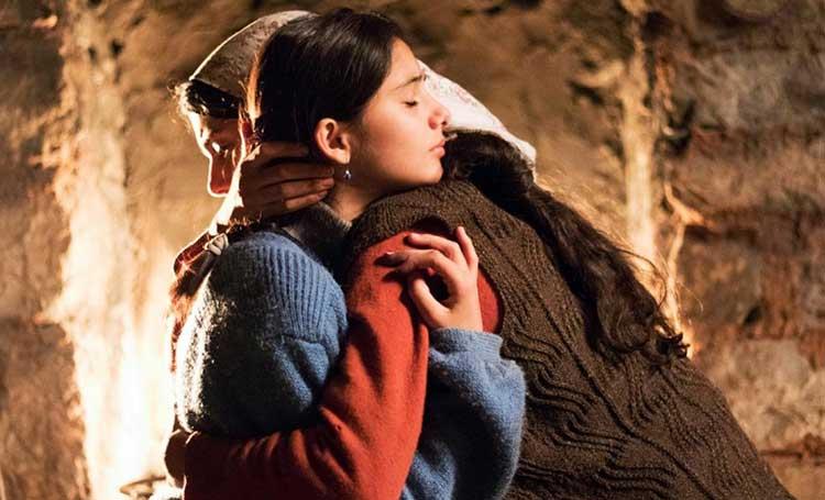 2019 en iyi türk filmleri kız kardeşler filmi