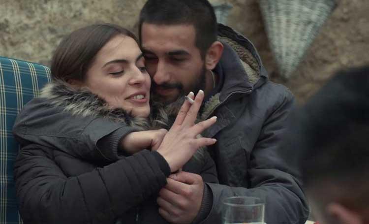 2019 en iyi türk filmleri oray filmi