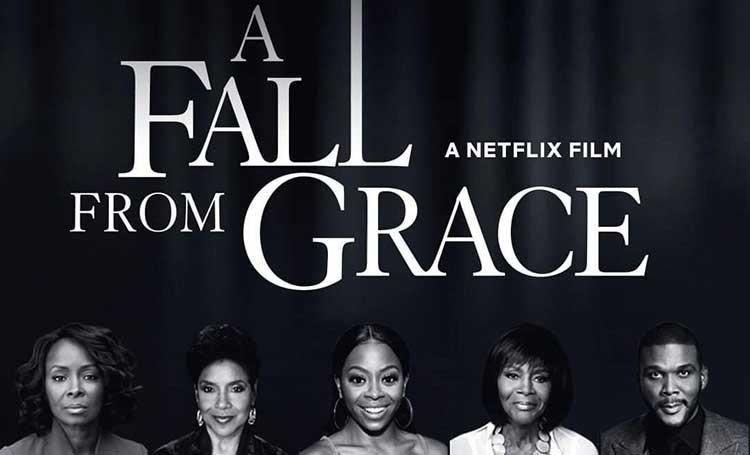 2020 netflix filmleri a fall from grace