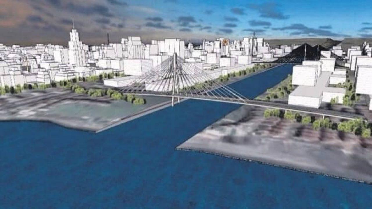 kanal istanbul projesi nedir ile ilgili görsel sonucu