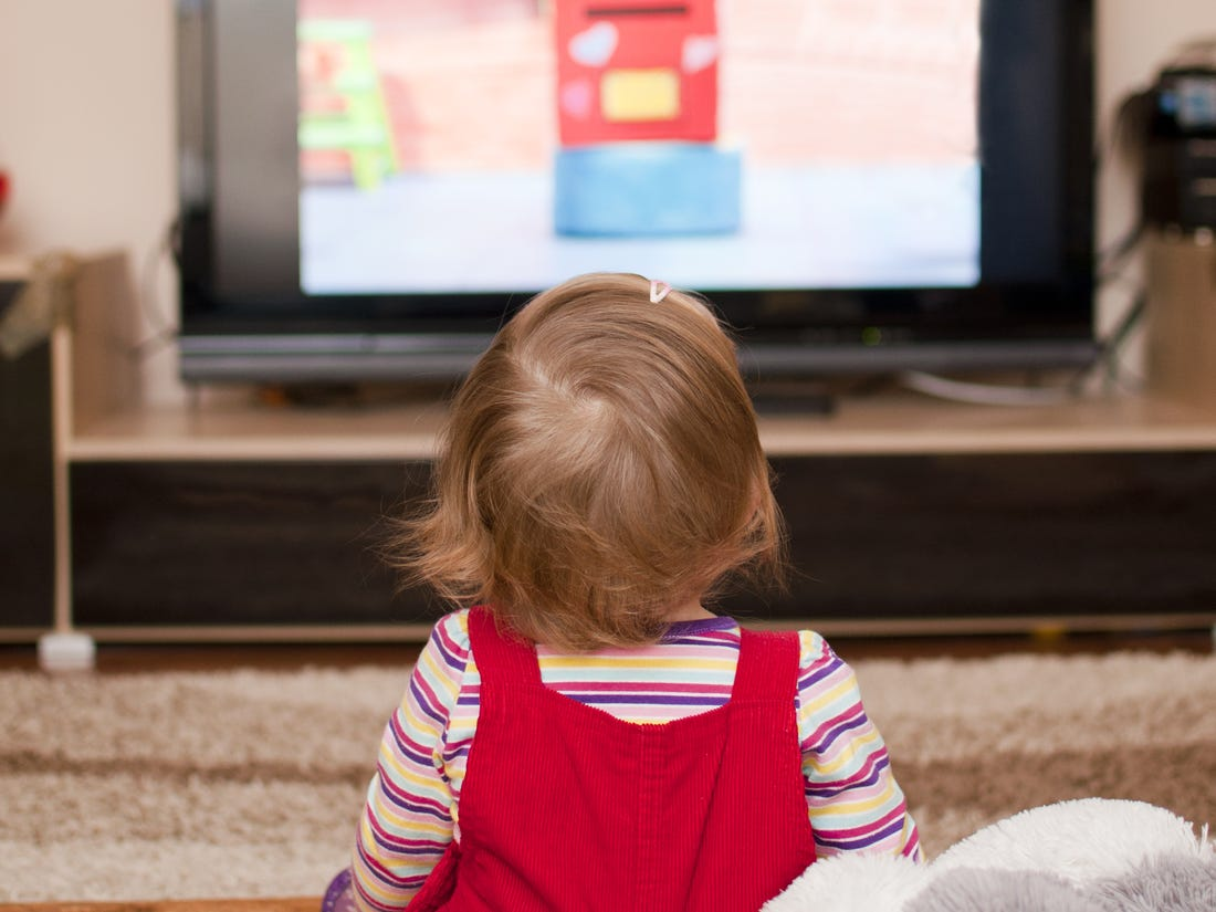 teknoloji ebeveynler ve çocuk ilişkisi