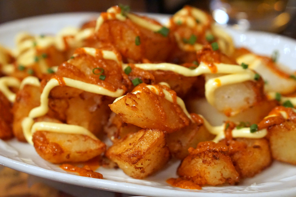 meze tarifleri patates braves