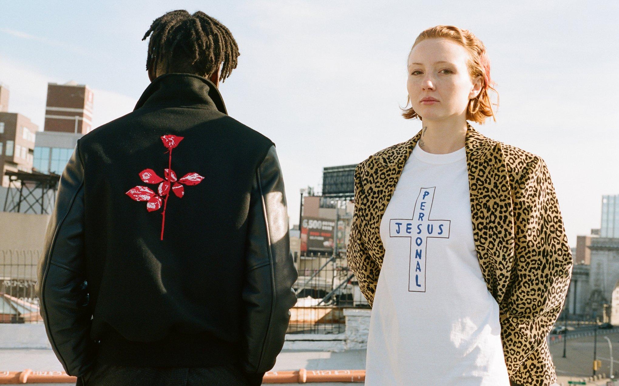 2019 sokak modası