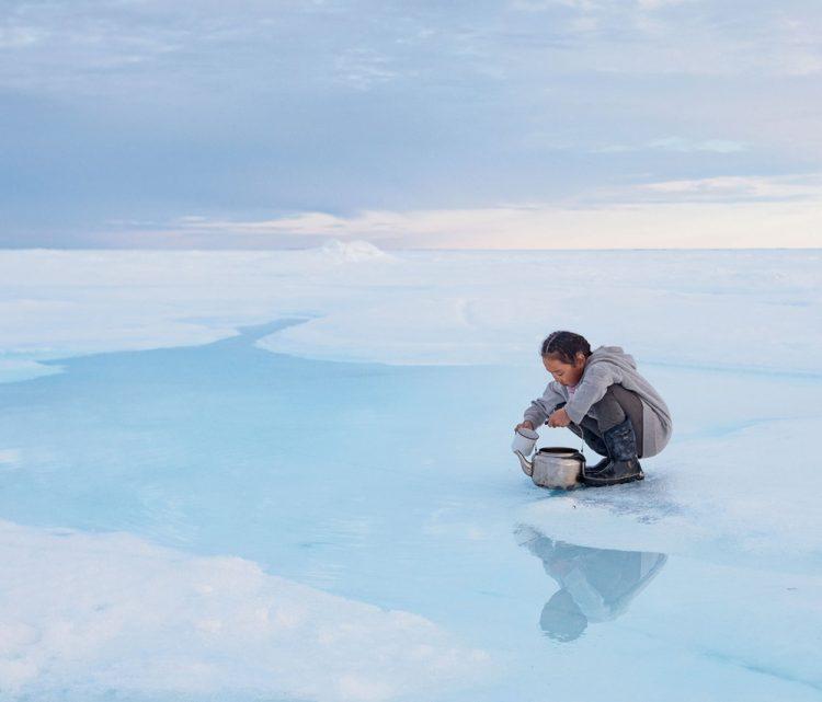 buzullardansualan