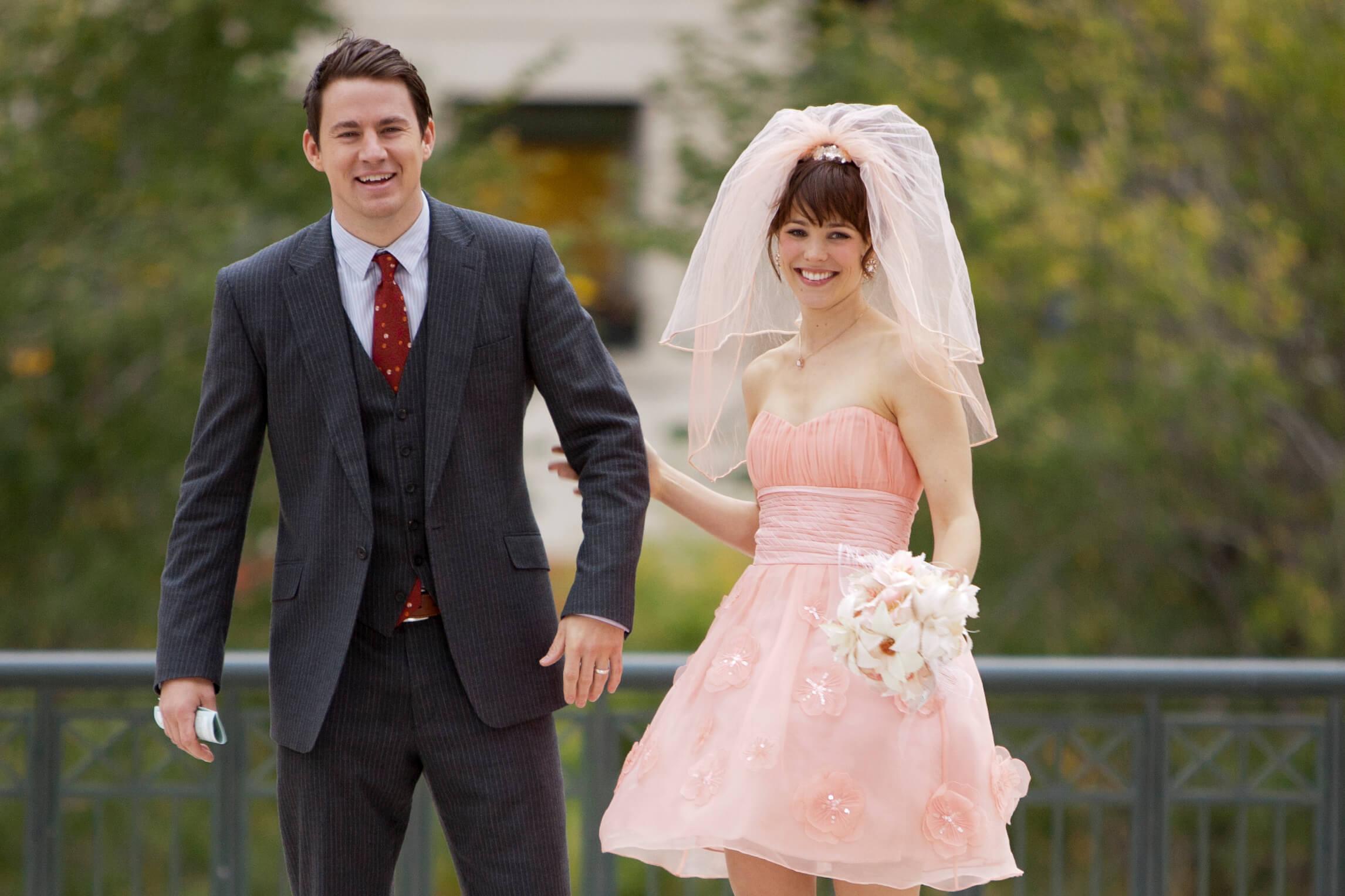 düğün masrafları
