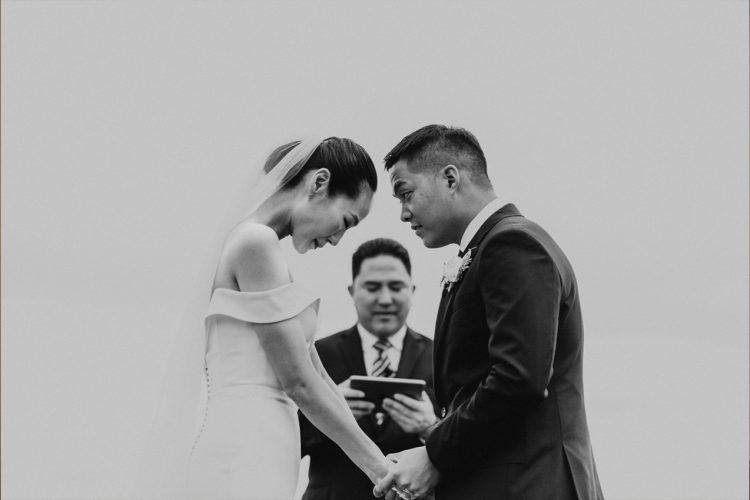 düğün fotoğrafları 2019
