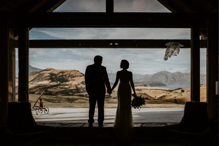 evlilikresimleri