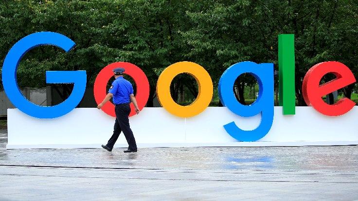 google lisans