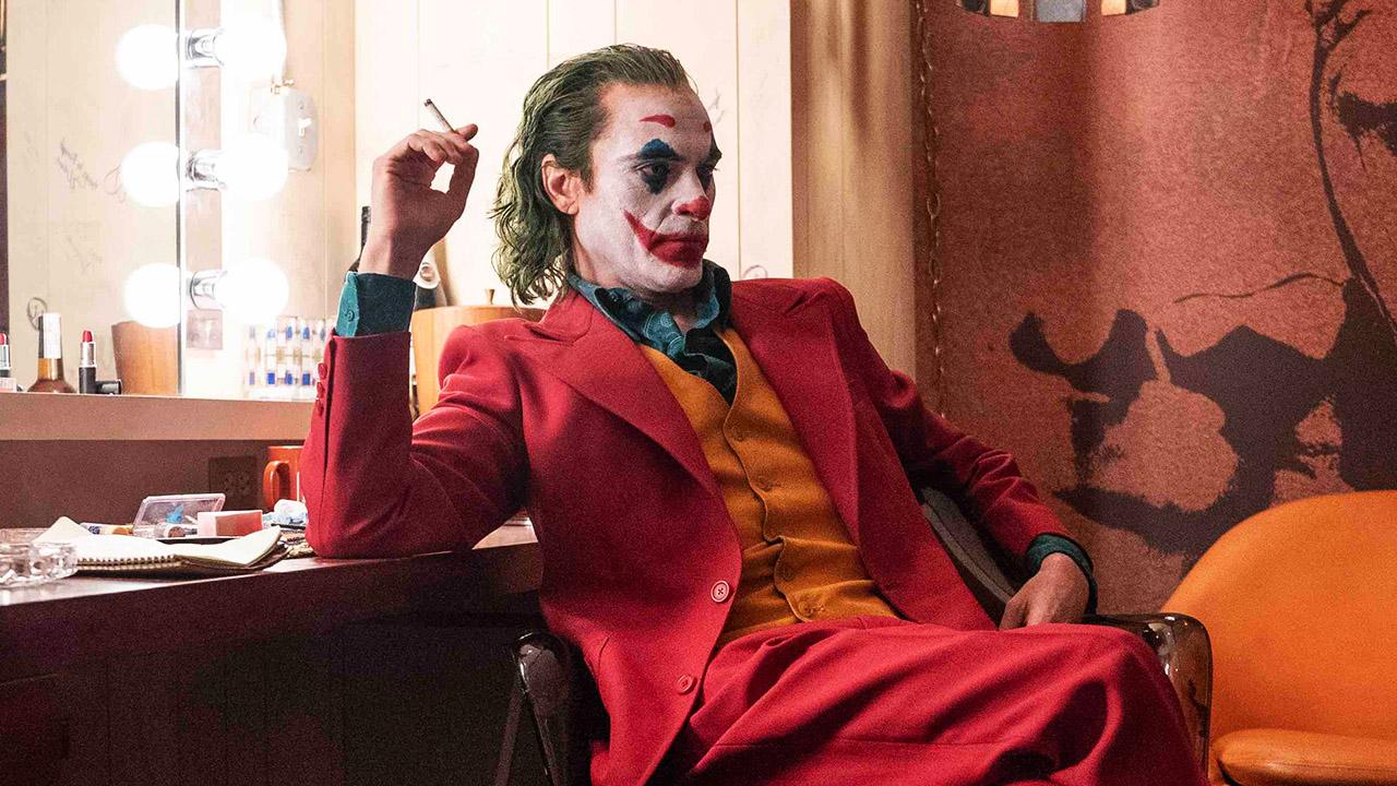 2019 en iyi filmler joker