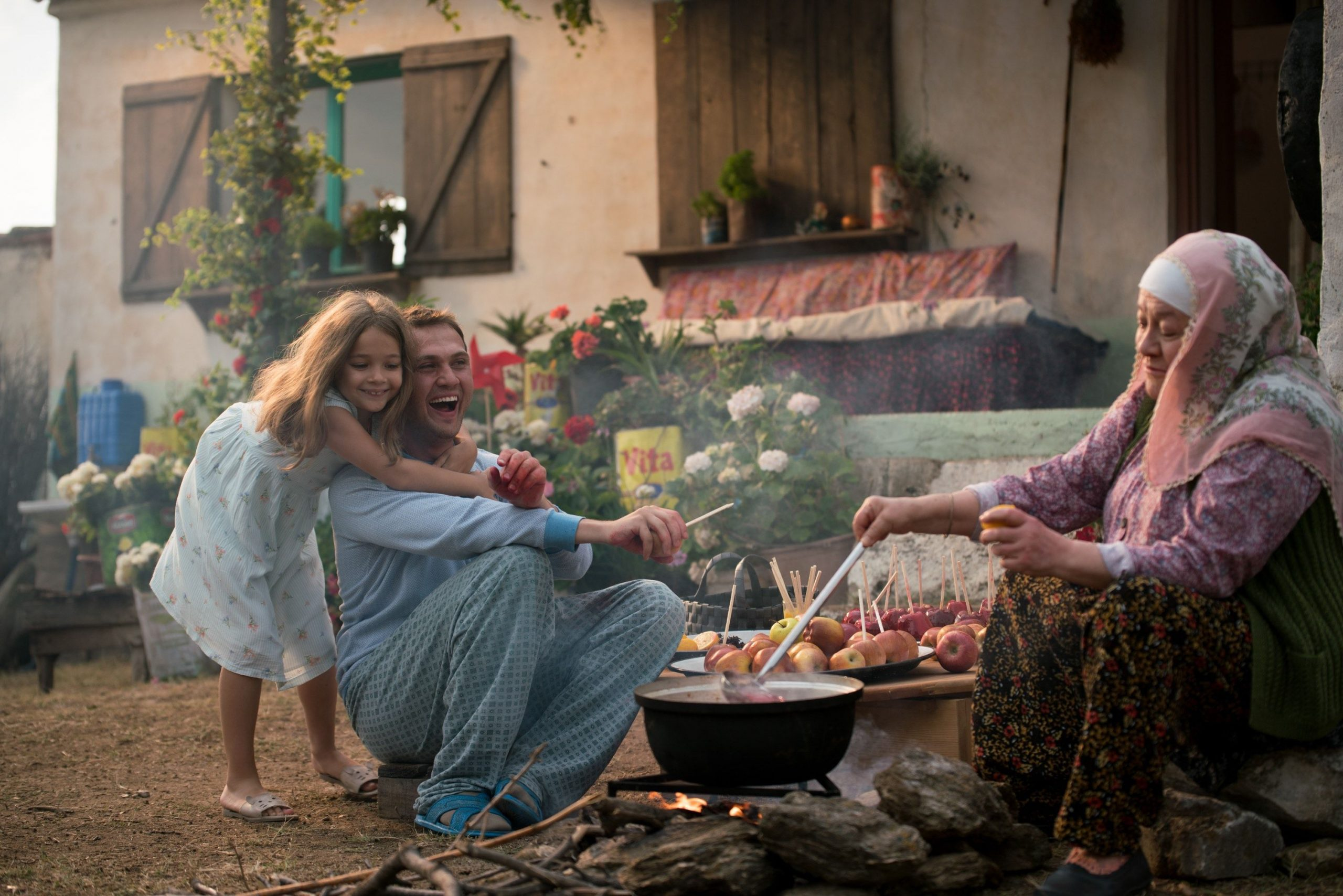 7. koğuştaki mucize 2019 en iyi türk filmleri