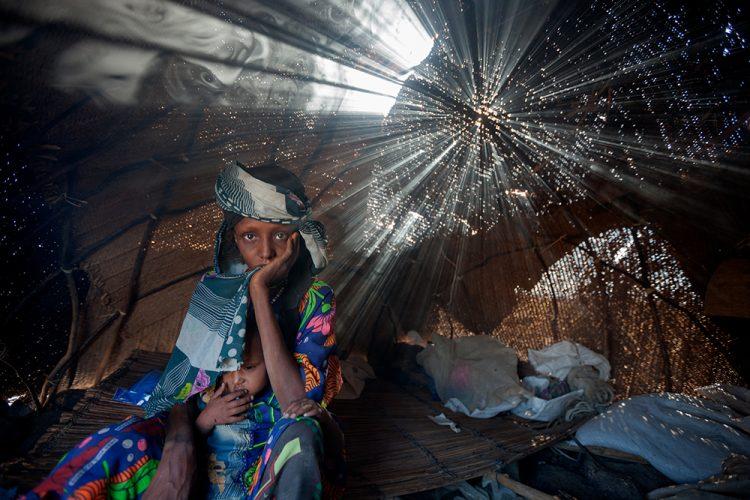 etiyopyamültecikampları